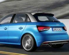 Audi A1 Audi A1, All Cars, Google Play, App, Vehicles, Apps, Car, Vehicle, Tools