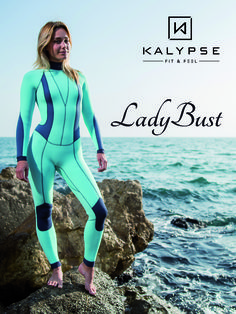 Important Information About The Scuba Diving Tank Scuba Diving Suit, Women's Diving, Scuba Wetsuit, Diving Wetsuits, Scuba Girl, Womens Wetsuit, Suits For Women, Swimsuits, Swimwear