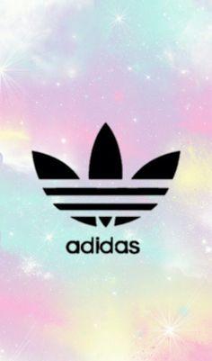 Cool Adidas Wallpapers, Adidas Iphone Wallpaper, Adidas Backgrounds, Lock Screen Wallpaper Iphone, Band Wallpapers, Disney Phone Wallpaper, Live Wallpaper Iphone, Nike Wallpaper, Cute Wallpaper Backgrounds