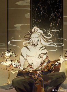 drawings of people Fantasy Character Design, Character Design Inspiration, Character Art, Mago Anime, Elfen Fantasy, Art Asiatique, Japon Illustration, Anime Oc, Dark Fantasy Art