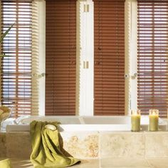 Windows With Plantation Shutters Rooms We Can Supply