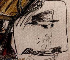 Grafica y Dibujo: Don Jaime