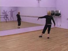 There are countless tap dance moves and combinations. Learn how to do a 'scrape and flop' tap dance move from our expert dancer in this free video clip on be. Tap Dance, Lets Dance, Dance Moves, Tap Songs, New Tap, Dance Instructor, Professional Dancers, Dance Class, Dance Videos