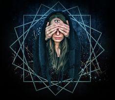 Atrapasueños paz caja//caja de la baratija//Altar Tarot//////// Wicca Pagano Nativo Americano