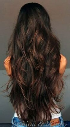 hair styles for long hair styles
