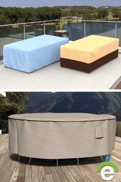 Patio Table Covers Free Shipping