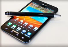 Will a Google 'Nexus tablet' help or hurt the Android tablet market? Read this blog post by Rafe Needleman on Mobile.