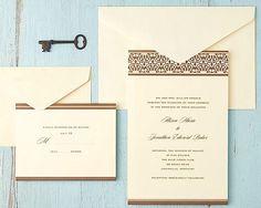 Chocolate & Ivory Printable Invitation Kit Gartner http://www.amazon.com/dp/B00865PWDQ/ref=cm_sw_r_pi_dp_-hvUtb1S59WGQ856
