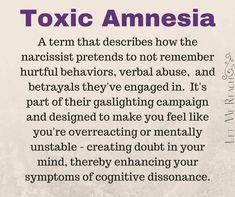 That is why it's great to keep every email and text message. It's also great for laughing hysterically once healed from the trauma. Because of their own ludicrous and stupid justifications. They wear a mask. Yet both should be called Dumber and Dumber! Narcissistic People, Narcissistic Mother, Narcissistic Behavior, Narcissistic Abuse Recovery, Narcissistic Sociopath, Narcissistic Personality Disorder, Abusive Relationship, Toxic Relationships, Relationship Advice
