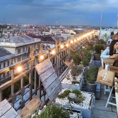The place to be #budapest360bar #urbanroof #budapestwiew #urbancafe