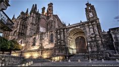 catedral+plasencia.png (1363×767)