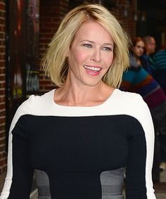 Chelsea Handler Celebrated Her Birthday With Boobs (NSFW) #refinery29 http://www.refinery29.com/2015/02/82972/chelsea-handler-whitney-cummings-topless-twitter