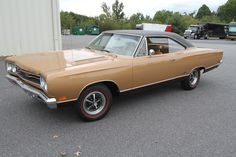 1969 Plymouth GTX My Dream Car, Dream Cars, 1969 Plymouth Gtx, Plymouth Muscle Cars, Road Runner, All Cars, American Muscle Cars, Mopar, Cars And Motorcycles
