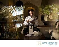 Jorge Rodriguez Photography - Destination Wedding Photography & Portrait based in Playa del Carmen, covering Tulum, Cozumel, Isla Mujeres, Cancun & Riviera Maya Mexico  - Tulum Photographer: Tulum Destination Wedding at Ana y Jose Charming Hotel and Spa. Location: Ana y Jose Beach Club Tulum. Keywords: Wedding Gift.