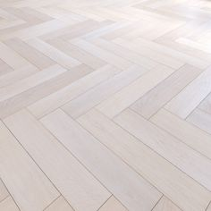 Nordic Floor Eg Herringbone Country Parketgulv - Gulvogfliseeksperten Wooden Flooring, Hardwood Floors, Maple Floors, Trim Work, Bedroom Flooring, Floor Finishes, Interior Inspiration, Stil Inspiration, My Dream Home