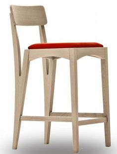 nina stool 1 png stools pinterest stools and price guide