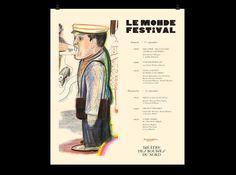 Théâtre des Bouffes du Nord 16-17   Violaine & Jeremy