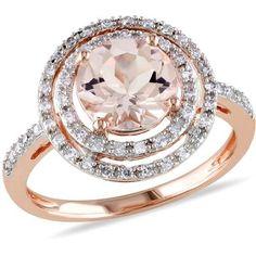 #AskAMan #BurnItDownSis #bodyworship #Cute #DontLookAway #Dress #ForWomen #fashionblogger #fashionstyle #ForWomen #Goddess #JustLove #Mistress #OwnIt #Queen #ShesGottaHaveIt #Strictly2018 #sexy #TotalDivas #UnexpectedlyYours #WorksForMe #worshipme #YupIAmThatGirl #weddings #jewelry #diamonds #pinkgold #trending #spoiled