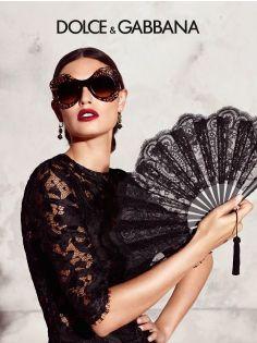 fad18ce373d5 dolce and gabbana summer 2015 sunglasses women adv campaign 03