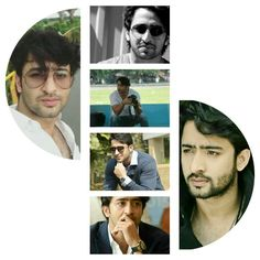 Happpiiieee Bdayyy Shaheer !!! Love you ..