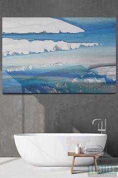 Englefield Studio Freestanding Bath