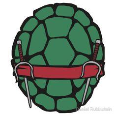 gallery for u003e wrestler face clip art birthday fun pinterest rh pinterest com ninja turtle shell clip art turtle shell pattern clip art