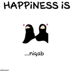<3 Arab Girls Hijab, Muslim Girls, Muslim Women, Hijab Quotes, Muslim Quotes, Islamic Quotes, Anime Muslim, Muslim Hijab, Hijabi Girl