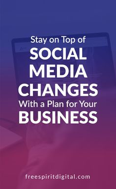 Don't get sidetracked with small tasks, stay on top of current trends in the social media world so you can have a better engaged audience. Create a concrete social media plan for you business now! #socialmediamarketing #sales #smallbusiness Sales And Marketing Strategy, Social Media Marketing, Set Up Account, Successful Business Tips, Relationship Marketing, Sales Techniques, Amy, Concrete, Trends