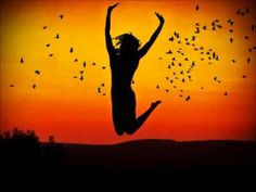 ▶ Dopamine, Serotonin, Endorphin Release - Binaural Beats + Isochronic Tones - YouTube
