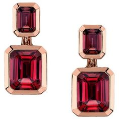 http://generalvalentine.com/wp-content/uploads/2011/04/Tablet-Rubellite-Earrings-by-Angelina-Jolie-and-Robert-Procop.jpg