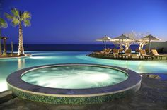 The Grand Solmar Land's End Resort and Spa | Honeymoon Sweepstakes @weddingwire #AllureBridals