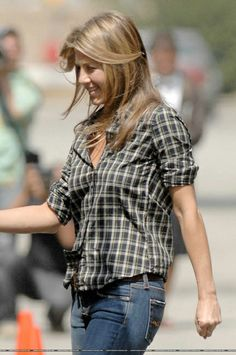 Esposo de Jennifer Aniston le tira punta a Brad Pitt en redes ...