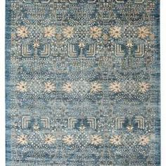 You may also want to consult our guides to DIY carpet installation, average carp. You may also want to consult our guides to DIY carpet installation, average carpet installation cos Diy Carpet, Rugs On Carpet, Carpet Ideas, Pet Shed, Carpet Installation, Types Of Carpet, Carpet Stairs, Persian Carpet, How To Clean Carpet