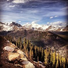#colorado#CO#home#nature#mountains#rockies#RMNP#nationalparks#beauty#epic#hefe#hiking#happyplace by prosparadox pic.twitter.com/Dr7jYa7gZh