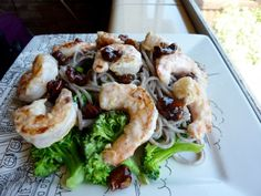 honey-walnut-shrimp