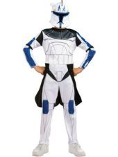 the force is strong with these star wars costumes for kids shop for darth vader outfits clone wars suits and other star wars halloween costumes - Clone Wars Halloween Costumes