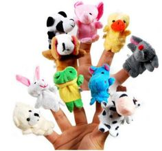 10 pcs/set Cartoon Animal Velvet Finger Puppet Finger Toy Finger Doll Baby Cloth Educational Hand Toy Story     Tag a friend who would love this!     FREE Shipping Worldwide     #BabyandMother #BabyClothing #BabyCare #BabyAccessories    Buy one here---> http://www.alikidsstore.com/products/10-pcsset-cartoon-animal-velvet-finger-puppet-finger-toy-finger-doll-baby-cloth-educational-hand-toy-story/