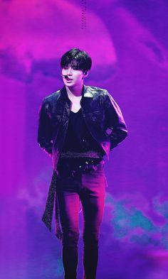 #Taemin #SHINee #Kpop