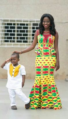 1000 images about stella annan kai on pinterest african