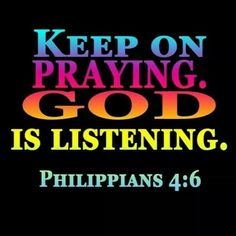 Bible Verses About Prayer, Powerful Bible Verses, Scripture Quotes, Faith Quotes, Words Quotes, Bible Scriptures, Sayings, Spiritual Words Of Encouragement, Encouragement Quotes