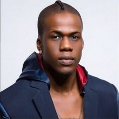 Iceberg Slim Tells Colleagues To Stop Mimicking His Hair-Style   Rising musician Olusegun Olowokere aka Iceberg Slim has pleaded openly with colleagues in the music industry not to copy his latest hairstyle.  The musician who is set to dole out cash to a lucky winner of his dance competition which is tagged The #WaveChallenge in a chat with pressmen pointed that his voice and his hairstyle are the unique features which distinguish him from other musicians. According to Iceberg slim I dont…