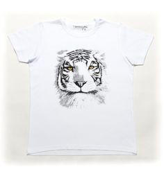 http://www.naturayou.com/163-thickbox_default/camiseta-tiger-hombre-organica.jpg