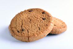 Profesyonel Ürün Fotoğraf Çekimi-Korkut Doğan, gıda fotoğraf çekimi, ürün fotoğraf çekimi, yemek fotoğrafçısı Cookies, Desserts, Food, Crack Crackers, Tailgate Desserts, Deserts, Biscuits, Essen, Postres