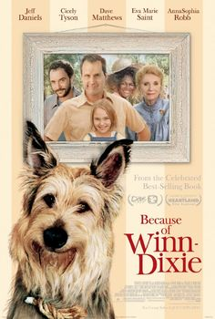 a favorite movie