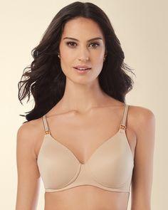 09b50664a3 Soma Intimates Wirefree Nursing Bra  somaintimates  46. Lisa Kennedy · Maternity  Clothes