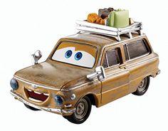 Disney/Pixar Cars Lubewig Diecast Vehicle Mattel http://www.amazon.com/dp/B00IU2NK1G/ref=cm_sw_r_pi_dp_f600wb1B6K1S4