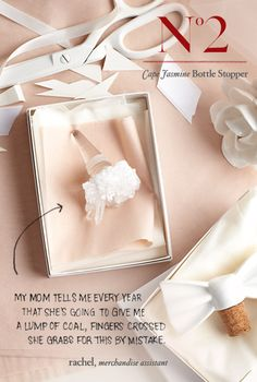 Our holiday gift picks...  WIN IT: Follow us and re-pin with the hashtag '#BHLDNHolidayWishList' between now and 12/20 for your chance!  Details: http://www.bhldn.com/bhldn-holiday-wish-list-contest