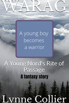 A young Nord farmer embarks oh his Rite of Passage to serve the king and the people of the Town of Refuge as evil encroaches the land. #fantasybook #fiction #adventure #riteofpassage #nordsman Fantasy Short Stories, Fantasy Story, Writing Fantasy, Fantasy Books, Short Novels, Name Generator, Fantasy Races, Rite Of Passage, Character Development