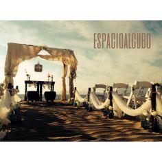 boda de playa by espacioalcubo eventos, Colima, Mexico