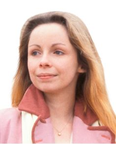 Romana II (Lalla Ward) 1979-1981: 23rd companion - The next incarnation of Romana  - Opted to remain in E-Space with K-9(1) 'Don't take any notice of him. He's just having one of his funny turns'
